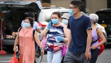 صورة أطباء يحذرون من الإصابة مرتين بكورونا ويصرحون: هي أكثر شيوعا مما نتخيل