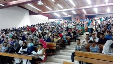 صورة بعد طول انتظار.. الجامعات المغربية تزف خبرا سارا للطلبة