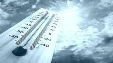 صورة طقس بارد.. تعرف على توقعات الأحوال الجوية اليوم الأربعاء