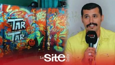 """صورة """"طار طار"""" قصة استوديو احتضن نصف كليبات الراب المغربي -فيديو"""