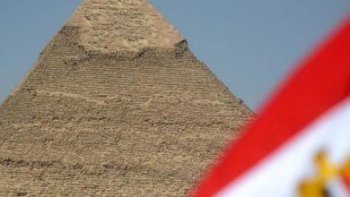 صورة وفاة 3 فنانين مصريين في يوم واحد – صور