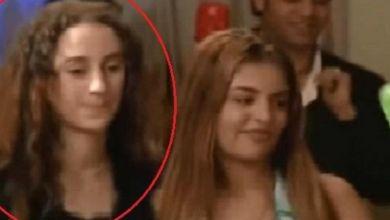 """صورة شاهد.. أجمل ممثلة مصرية بمسلسل """"عائلة الحاج متولي"""" مشردة في الشوارع!"""
