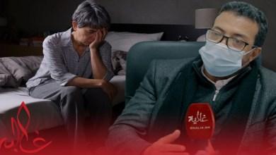 صورة طبيب مختص يكشف طرق التخلص من الأرق-فيديو-