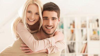 صورة اكتشفي الأسرار التي تُشعل الحب بين الزوجين