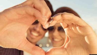 صورة كيف يحافظ الزوجان على مشاعر الحب بينهما؟