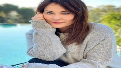 صورة بسبب تشجيعها للعلاقات الجنسية خارج نطاق الزواج.. ممثلة مغربية في ورطة