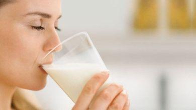 صورة احذر الإفراط فى تناول الحليب.. يُسبب تكسير العظام ويرفع الكوليسترول