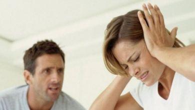 صورة كيف أتعامل مع زوجي المصاب بالوسواس القهري؟