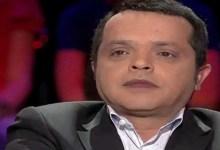 صورة محمد هنيدي يدخل عالم التقديم التلفزي