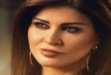 صورة بسبب ملابسها.. جمانة مراد تعاتب منتقديها -فيديو