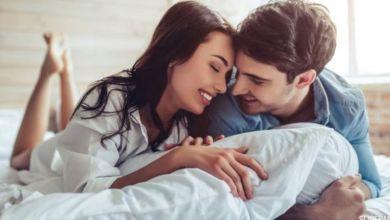 صورة 4 نصائح لحياة زوجية سعيدة