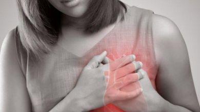 صورة 5 قواعد يجب الإلتزام لها لمرضى القلب في شهر رمضان