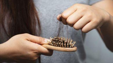 صورة طرق علاج الشعر المتقصف والتالف في أقل من أسبوعين