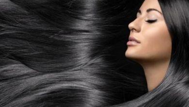 صورة خلطات طبيعية ونصائح لعلاج تساقط الشعر في رمضان