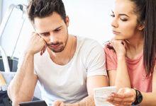 صورة بسبب المشاكل المادية.. نصائح لتجاوز الخلافات الزوجية