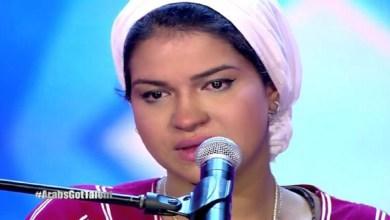صورة لحظات مؤثرة للقاء إيمان الشميطي بأطفالها -فيديو