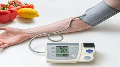 صورة لصيام صحي.. نصائح لمرضى ارتفاع ضغط الدم في رمضان