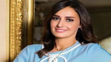 صورة بعد زواجها من داعية.. حلا شيحة تصدم جمهورها من جديد -صورة