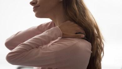 صورة منها التعرض للصدمات والأمراض المعدية.. عوامل تاعد على تلف الأعصاب