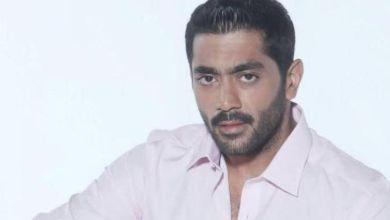 صورة الحكم على أحمد فلوكس بالحبس سنة بتهمة القدح والذم