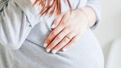 صورة 4 خلطات آمنة لعلاج مشاكل البشرة عند الحامل