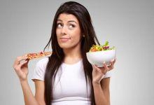 صورة 5 نصائح للتحكم في الجوع المستمر