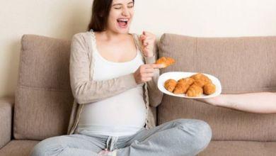 صورة اكتشفي اسباب الجوع المستمر عند الحامل وطرق التخلص منه