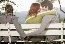 صورة 8 علامات تدل على خيانة زوجك لك