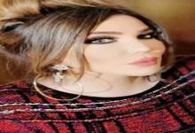 صورة على المباشر.. مي حريري تغادر استوديو برنامج بعد اتهامها بالإحتيال