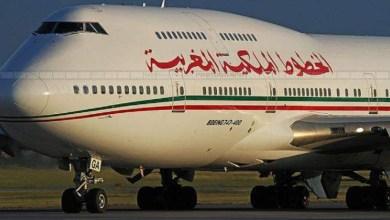 صورة هذا موعد استئناف المغرب لرحلاته الجوية