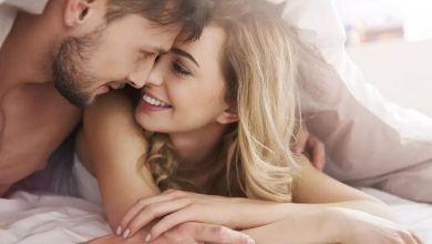 صورة أفضل 4 أوقات لممارسة العلاقة الحميمة.. تعرفي عليها