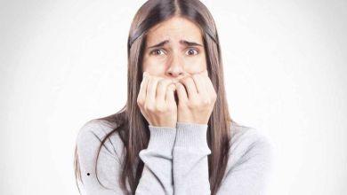 صورة تعرفي على اعراض اضطراب الوسواس القهري عند النساء