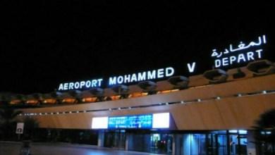 صورة هام للمغاربة العالقين بالخارج.. مكتب المطارات يشرح شروط العودة