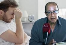 صورة طبيب أخصائي يكشف أهمية ممارسة العادة السرية ومتى تصبح مرضية – فيديو