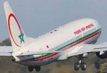 صورة المغرب يعلق رحلاته الجوية مع ثلاث دول أوروبية
