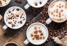 صورة علميًا.. احتساء القهوة يقلل مخاطر الإصابة بهذه الأمراض