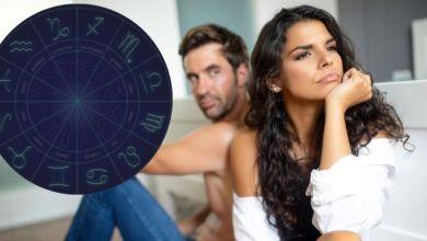صورة حسب برجك.. اخطاء ينفر منها زوجك