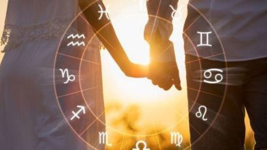 صورة حسب برجك.. هذا هو سن الزواج الذي يجعلك سعيدة