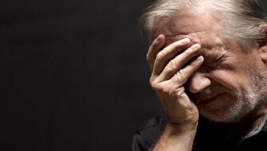 صورة الزهايمر.. أسبابه وأعراضه وطرق الوقاية منه