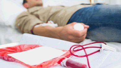 صورة تعرفي على العلاج الطبيعي لمرض فقر الدم