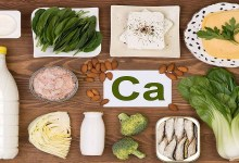 صورة ملف الأسبوع.. اعراض نقص الكالسيوم واسبابه وطرق العلاج