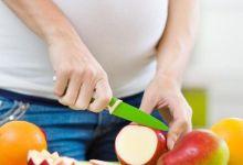 صورة أهم 7 أنواع من الفاكهة مفيدة لصحة الحامل