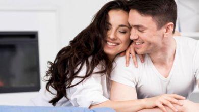 صورة بعد الانقطاع والخصام.. نصائح لعلاقة زوجية ناجحة