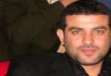 """صورة هشام بهلول يتلقى لقاح """"كورونا""""-فيديو"""