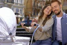صورة نصائح وخطوات مهمة للإنجاب بعد الزواج مباشرة
