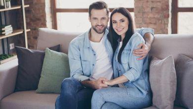 صورة كيف أكون قوية الشخصية مع زوجي؟