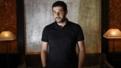 """صورة فيلم مغربي ضمن المسابقة الرسمية لمهرجان """"كان"""""""