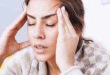 صورة 11 سببا للإصابة بصداع الرأس.. لن يخطر على بالك