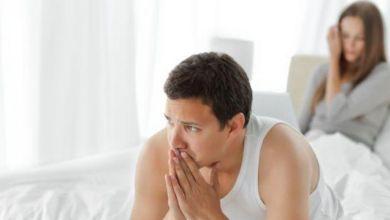 صورة 3 أسباب تدمر العلاقة الزوجية .. تعرفي عليها