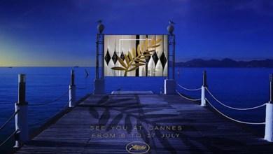 """صورة مهرجان """"كان"""" السينمائي يعلن عن لائحة الأفلام الرسمية المشاركة لهذه السنة"""